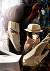 TVアニメ『シュタインズ・ゲート』の続編が2018年4月より放送決定、PV第1弾あり