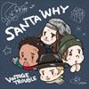 ヴィンテージ・トラブル 新曲「Santa Why」が無料ダウンロード配信中、リリックビデオもあり