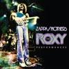フランク・ザッパ 73年ロキシー・シアター公演を収めた7CDボックスセット『The Roxy Performances』を2月発売