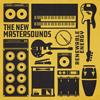 ニュー・マスターサウンズが新曲「Tantalus」のミュージックビデオを公開
