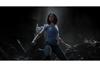 木城ゆきと『銃夢』のハリウッド実写映画版『アリタ:バトル・エンジェル』 新トレーラー映像公開