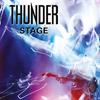 サンダーの新ライヴ作品『Stage』から「Higher Ground」のライヴ映像が公開