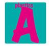 プラスチックス / A