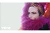 アニー・レノックス 「The Gift」「Primitive」ほか計4曲のミュージックビデオをアーカイブ公開