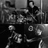 米プログレメタル シニック(CYNIC)が4年ぶりの新曲「Humanoid」を公開