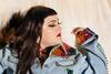 ゴシップのベス・ディットーが新音源「I'm Alive」を公開