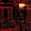 ビトウィーン・ザ・ベリード・アンド・ミーが2部作からなる新アルバム『Automata』のリリースを発表、新曲MVあり