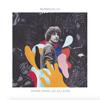 テーム・インパラのジュリアン・バルバッガロ 新ソロ・アルバム『Danse Dans Les Ailleurs』を3月発売、新曲MVあり