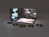 マリリオン『Brave』 スティーヴン・ウィルソンによる新ミックスをフィーチャーしたデラックス盤が発売決定