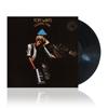 トム・ウェイツのリマスター再発シリーズ 『Closing Time』ほか70年代アルバムが発売決定