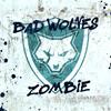 【追悼】ドロレス・オリオーダンと共演予定だったバッド・ウルヴズ、彼らによるクランベリーズ「Zombie」のカヴァーを公開