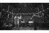 【追悼ドロレス・オリオーダン】100人以上参加の合唱グループが歌うクランベリーズ「Linger」の追悼パフォーマンスが話題に