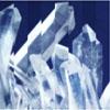 MONDO GROSSOの新アルバム『Attune / Detune』がSpotifyで全曲リスニング可