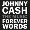 ジョニー・キャッシュ未発表詩集アルバムからエルヴィス・コステロの「I'll Still Love You」が試聴可