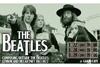 ドキュメンタリー『The Beatles–Composing Outside The Beatles:Lennon&McCartney 1967-1972』の上映イベント開催決定