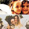 スマッシング・パンプキンズ 『Siamese Dream』のアルバムカヴァーに登場する女の子2人の再会ドキュメンタリー映像が公開