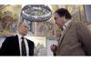ドキュメンタリー『オリバー・ストーンONプーチン』がNHK BS1で放送決定