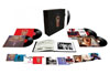 TOTO 40周年記念ボックスセット『All In』発売決定、80年東京公演の未発表ライヴ音源も収録