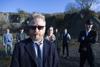 フロッギング・モリーが未発表曲「There's Nothing Left, Pt. 2」の360度VRリリックビデオを公開