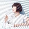 土岐麻子の新曲がアニメ『グラゼニ』のエンディングテーマに決定、アフレコにも初挑戦
