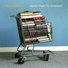 ブラッド・メルドー・トリオが新アルバム『Seymour Reads the Constitution!』を5月発売、1曲試聴可