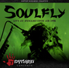 Soulfly / Live at Dynamo Open Air 1998