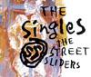 ストリート・スライダーズ初のシングル全曲集発売、Spotifyで全曲リスニング可