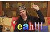 スティーヴ・ヴァイがギター賞受賞のジョー・サトリアーニを祝福、ギターでお祝いメッセージをプレイした祝賀ビデオ公開