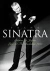 フランク・シナトラ『シナトラ・イン・ジャパン〜ライヴ・アット・ザ・武道館 1985』がSpotifyで全曲リスニング可