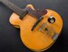 ジョージ・ハリスンが初めて所有したエレキギター 4760万円で落札