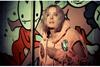 元MOLOKOのロイシーン・マーフィーが「All My Dreams」のミュージックビデオを公開