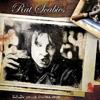 ザ・ダムドのオリジナル・ドラマー ラット・スキャビーズ 初ソロ・アルバムがSoundcloudで全曲フル試聴可