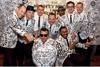 マイティ・マイティ・ボストーンズが7年ぶりの新アルバム『While We're At It』を6月発売、1曲試聴可