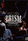 PRISMが初のライヴBlu-ray『PRISM 40th Anniversary Special Live at TIAT SKY HALL』を発売