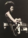 マイルス・デイヴィスのギタリスト&マドンナのプロデューサー、レジ―・ルーカスが死去