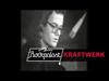 クラフトワーク 70年 独TV番組『Rockpalast』のライヴ映像48分がオフィシャル・アーカイブ公開