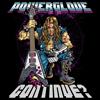 ゲーム音楽をメタルカヴァーする米ゲーム・メタル・バンドのパワーグローヴ 新アルバム『Continue?』が全曲フル試聴可