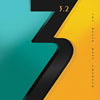 EL&Pのスピンオフバンド3の流れを汲むキース・エマーソン&ロバート・ベリーのコラボ新アルバム発売、1曲試聴可