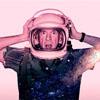 ファットボーイ・スリムが5時間を超えるDJミックス音源を公開