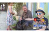 NHKのわんこドキュメンタリー『世界わんわんドキュ☆』 新作の舞台は南フランスのプロバンス