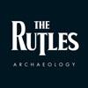 ラトルズ、『Archaeology』のデモ音源集『The Wheat Album』を限定発売