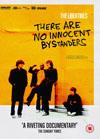 ザ・リバティーンズの2011年ドキュメンタリー『There Are No Innocent Bystanders』 本編映像がアーカイブ公開