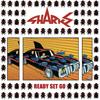 Sharks / Ready Set Go