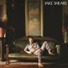 シザー・シスターズのジェイク・シアーズが新曲「Sad Song Backwards」を公開