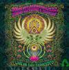 ジョン・マクラフリン&ジミー・ヘリング『Live In San Francisco』から「Eternity's Breath」が試聴可