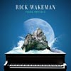 Rick Wakeman / Piano Odyssey