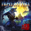Impellitteri / The Nature Of The Beast