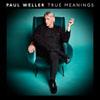 ポール・ウェラーが英BBC Radio Londonの番組でパフォーマンスを披露