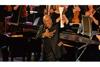 クインシー・ジョーンズ85歳バースデイ・コンサート音源2時間が英BBCのサイトでアーカイブ公開中