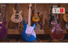 """ギターの""""美""""を特集したNHKの美術番組『美の壺「木を慈しみ、音を愛でる ギター」』がEテレでアンコール放送決定"""